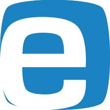 Etalentum Group Company Profile