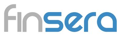 Finsera Logo