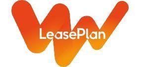 LeasePlan Company Profile