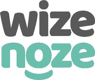 WizeNoze Company Profile