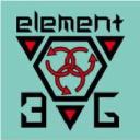 G Element Company Profile