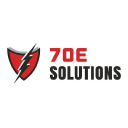 E-Solutions Company Profile