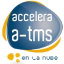 ACCELERA TECNOLOGIA + SOFTWARE Company Profile