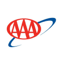 Auto Club Group Company Profile