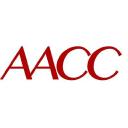 AACC Perfil da companhia