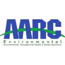 AARC Environmental Profil firmy