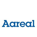 Aareal Bank Group Profil firmy