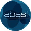 ABAST Company Profile