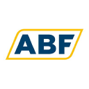 ABF Bearings Company Profile