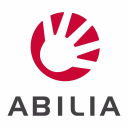Abilia AB Company Profile