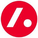 Acara Solutions Company Profile