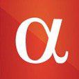 Accelalpha Company Profile