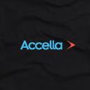 Accella Company Profile