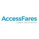 AccessFares Company Profile