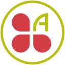 ACCUDE TI Company Profile