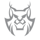 AccuLynx Company Profile