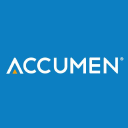 Accumen Company Profile