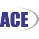Ace Technologies Company Profile