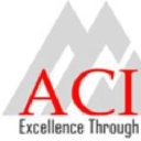 ACI Federal Company Profile
