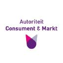 Autoriteit Consument & Markt Company Profile