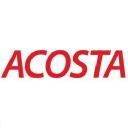 Acosta Company Profile