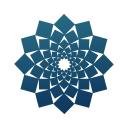 ACTFL Company Profile