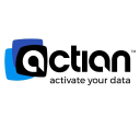 Actian Corporation Company Profile