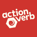 Action Verb (Files.com) Company Profile