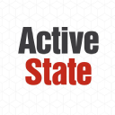 ActiveState Software Company Profile
