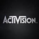 Activision Company Profile