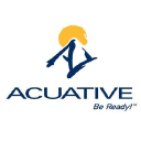 Acuative Company Profile
