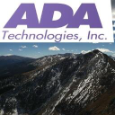 ADA Platform Technology, LLC Company Profile