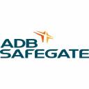 ADB Safegate Company Profile