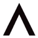 Adcetera Company Profile