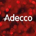 Adecco RCE Company Profile