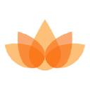 Adelante Healthcare Company Profile