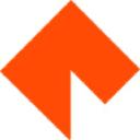 Aderen Company Profile