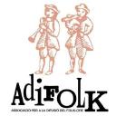 Adifo Company Profile