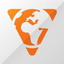 ADITSYSTEMS Company Profile