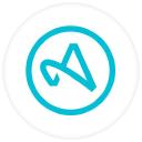 adjust GmbH Company Profile