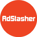 adstash Company Profile