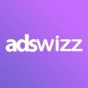 AdsWizz Company Profile