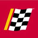 Advance Auto Parts Company Profile