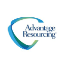 Advantage Resourcing Company Profile