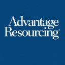 Advantage Resourcing North America Company Profile