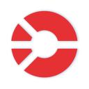 ADVA Optical Networking Company Profile