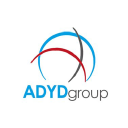 ADYD Group Company Profile