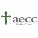 ASOCIACION ESPANOLA CONTRA EL CANCER Company Profile