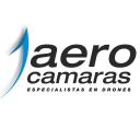 Aerocamaras Company Profile