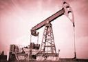 Aethon Energy Company Profile